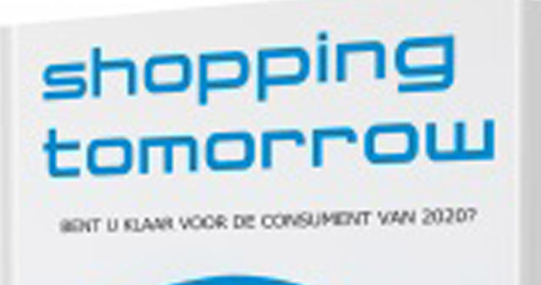 Shopping2020 – Omnichannel Architecture Expert Report
